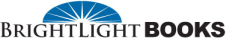 BrightLight Books Logo